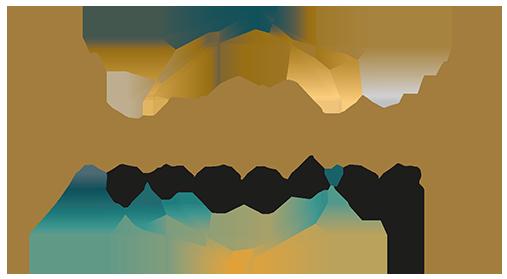 L'Ambeli-Dieff Atelier